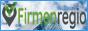Firmenregio.com dein Partner für Firmeneinträge - Regionale Unternehmen, kleine und große Firmen und Dienstleistungen bei Firmebregio.com