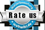 Bewertungen zu firmenregio.com